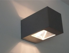LIGHTING:Modular UK